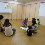 日本語の学習の様子です♪